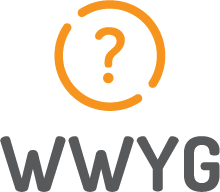 What Would You Gift Logo, whatwouldyougift.com