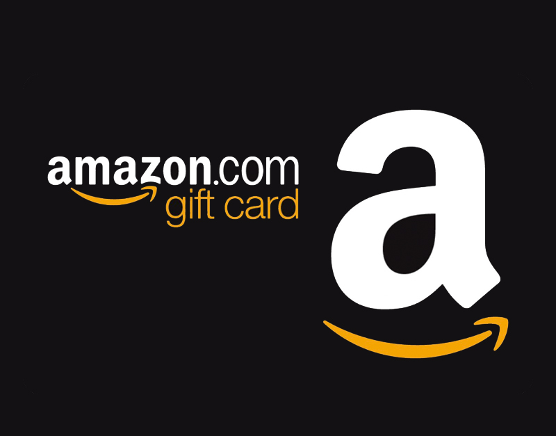 Amazon Gift Card, What Would You Gift, whatwouldyougift.com