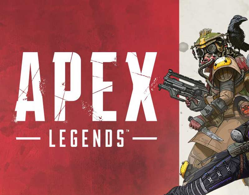 Apex Legends™ - Octane Edition (Xbox Game EU), What Would You Gift, whatwouldyougift.com