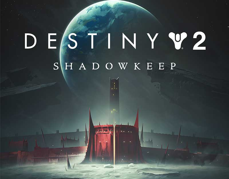 Destiny 2: Shadowkeep (Xbox One), What Would You Gift, whatwouldyougift.com