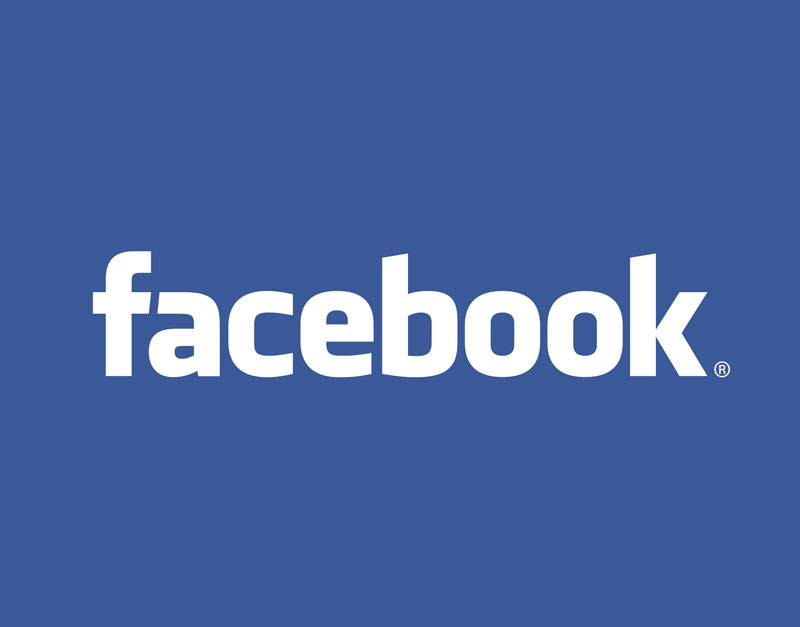 Facebook Game Gift Card, What Would You Gift, whatwouldyougift.com