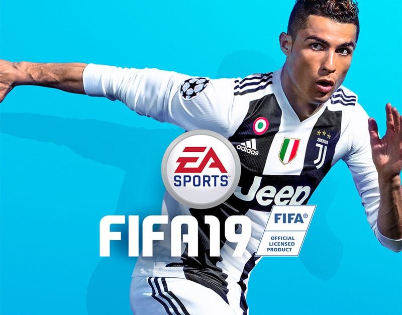 FIFA 19 (Xbox One), What Would You Gift, whatwouldyougift.com