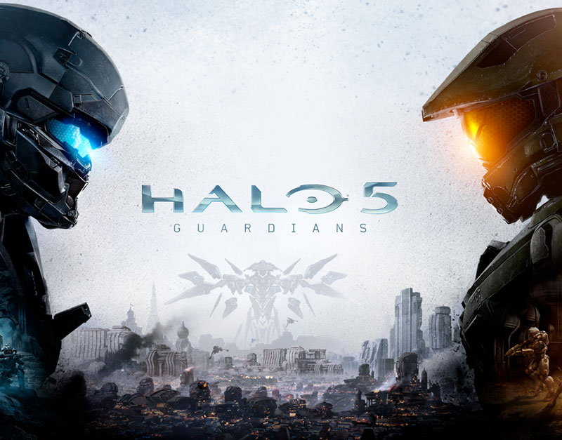 Halo 5: Guardians (Xbox One), What Would You Gift, whatwouldyougift.com