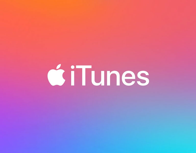 iTunes Gift Card, What Would You Gift, whatwouldyougift.com