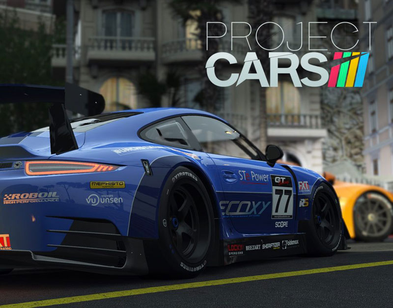 Project CARS - Game of the Year Edition (Xbox One), What Would You Gift, whatwouldyougift.com