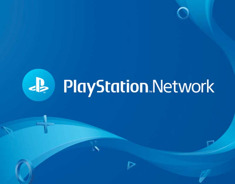 PlayStation Network PSN Gift Card, What Would You Gift, whatwouldyougift.com