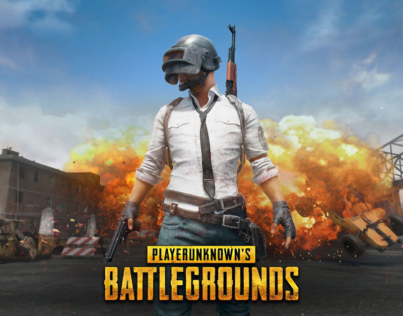 PUBG Gift Card, What Would You Gift, whatwouldyougift.com