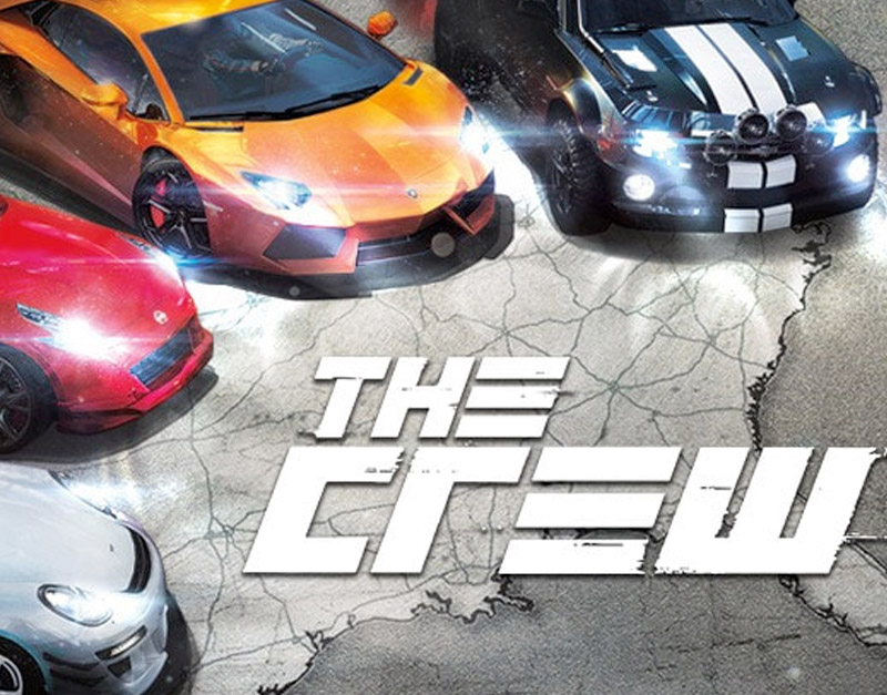 The Crew Ultimate Edition (Xbox One), What Would You Gift, whatwouldyougift.com