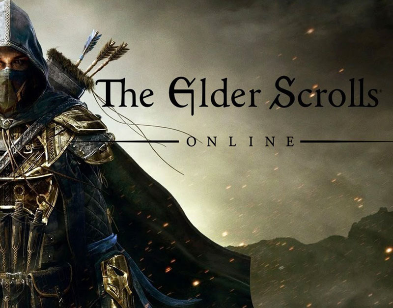 The Elder Scrolls Online (Xbox One), What Would You Gift, whatwouldyougift.com